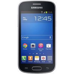 Samsung GT-S7390 / Galaxy Trend Lite Black